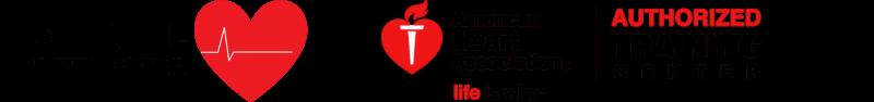 Code One | AHA Logo